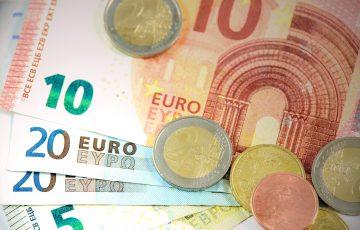Europa na garnuszku Niemiec, czyli jaka będzie przyszłość strefy euro