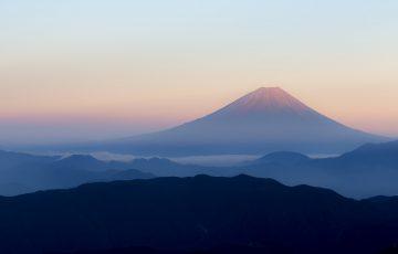 W stronę Japonii – cywilizacja jako zespół systemów