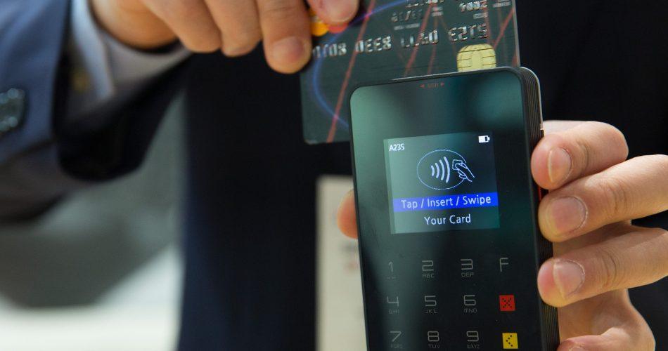 c60968401fa8e Wady i zalety płatności bezgotówkowych - istotnie.pl - Portal  internetowyistotnie.pl – Portal internetowy
