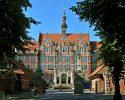 Narodowy Kongres Nauki w Gdańsku otwarty dla wszystkich