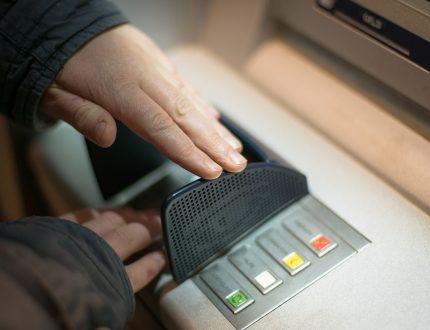 bankowość