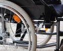 Studia a niepełnosprawność