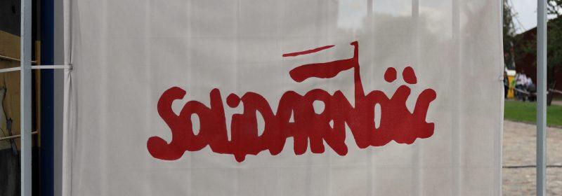 Solidarność