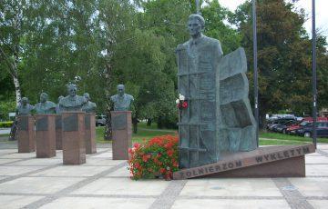 Ciepliński