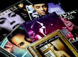 Muzyka agrafika