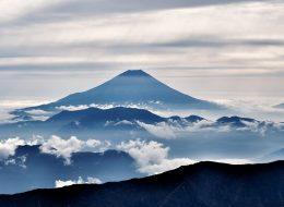 Wstronę Japonii – filozofowie XX wieku (część 13)