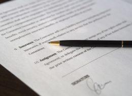 Katalog Klauzul Niedozwolonych cz.2 –  niezgodne zprawem opłaty