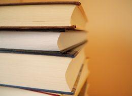 Wstronę Japonii. Literatura: Literatura masowego pokolenia (część 25)