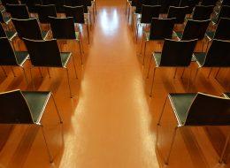 Ministerstwo Nauki iSzkolnictwa Wyższego zaprezentowało projekt nowej ustawy