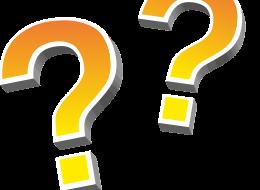 Pytanie czytelnika