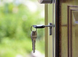 Umowa najmu mieszkania studenckiego cz.IV Obowiązki wynajmującego inajemcy
