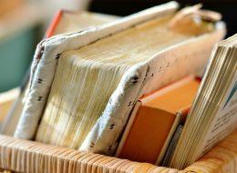 Wstronę Japonii.  Literatura: Wielcy mistrzowie: Natsume Sōseki iMori Ōgai (część 20)