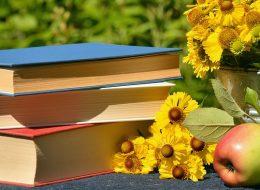 Wstronę Japonii. Literatura: odpseudoklasyków doestetów iidealistów (część 19)
