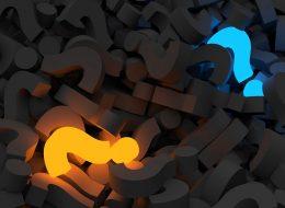 Pytanie czytelnika:  Czystudenci różnych roczników mogą płacić różne kwoty zaten sam kierunek?