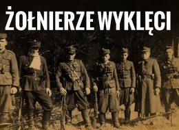 Ciepliński iinni. Dylematy pokolenia Żołnierzy Wyklętych. Cz.1.