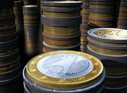 Zrozumieć Stabilność Finansową