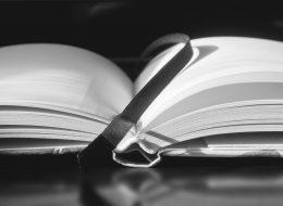 ACADEMIA – Mija czas zgłoszeń wkonkursie nanajlepszą książkę naukową