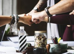 Jak sfinansować start-up?