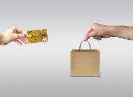 8 zasad bezpiecznego korzystania ze-pieniądza ipłatności winternecie