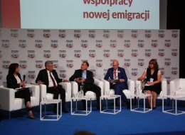 Kongres PWP: Wolni Polacy Wolnym Polakom – relacja