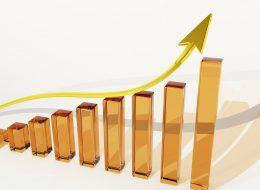 Inwestowanie wobligacje