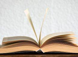 Wstronę Japonii. Literatura: Tragiczny ikultowy Dazai Osamu. Początki literatury powojennej (część 24)