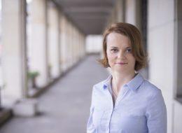 Wiceminister rozwoju: Polska może stać się hubem innowacji