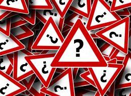 Nowy rok akademicki — Co chcę studiować?