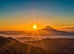 Wstronę Japonii – Kingendai bunka  近現代文化 – Kultura jako duchowy dorobek (część 8)
