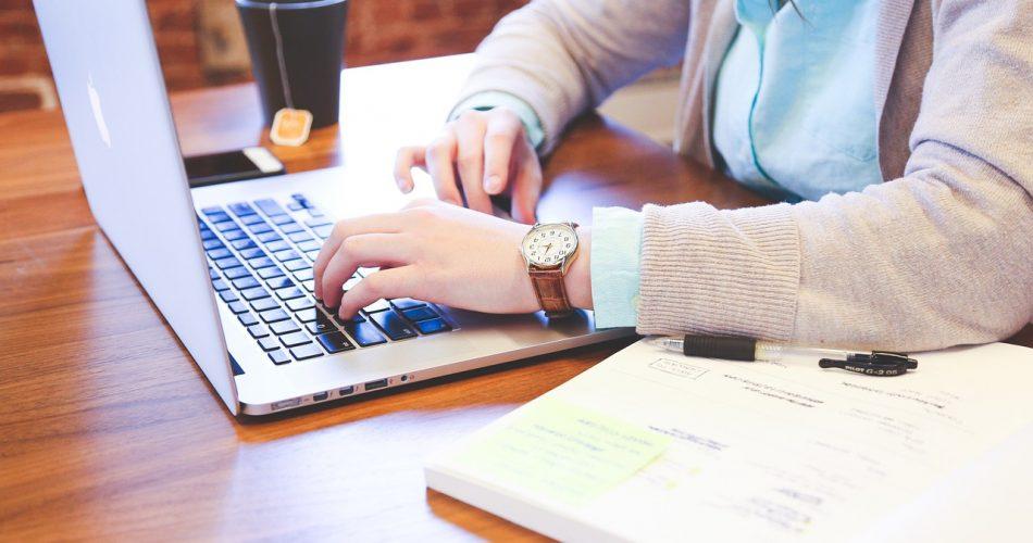 AIP: Połowa studentów chce prowadzić własną firmę