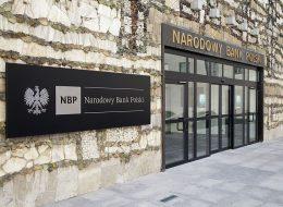 Rola izadania Narodowego Banku Polskiego