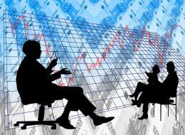 Giełda papierów wartościowych – czym takwłaściwie jest?