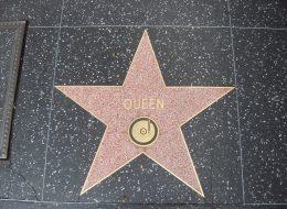 Królowa bezkorony