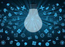 E-learning- między nowoczesnym nauczaniem, apójściem nałatwiznę?