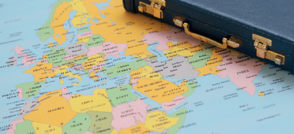Skutki imetody zapobiegania emigracji zarobkowej