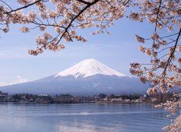 Wstronę Japonii – 150 lat Meiji [CZĘŚĆ 4]