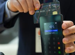Jak bezpiecznie korzystać zbankowości elektronicznej?