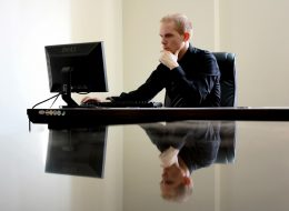 Jak zarządzać własnym miesięcznym budżetem przy wykorzystaniu usług bankowych. Zarządzanie przezklikanie