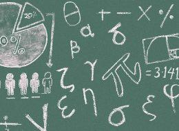 Wyniki egzaminu maturalnego: słabo matematyka, jeszcze gorzej WOS